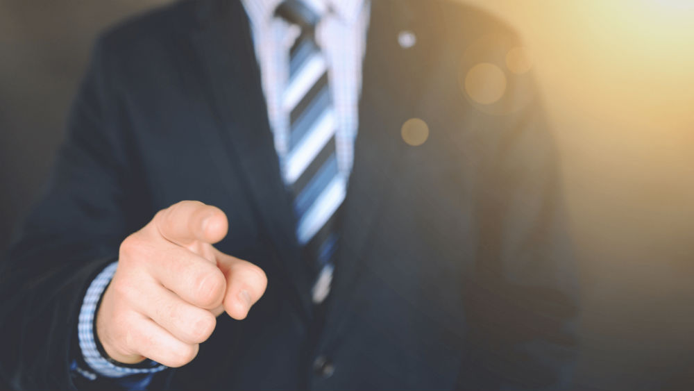 5 съвета само за теб, предприемачът
